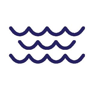 sustained ocean observingArtboard 15